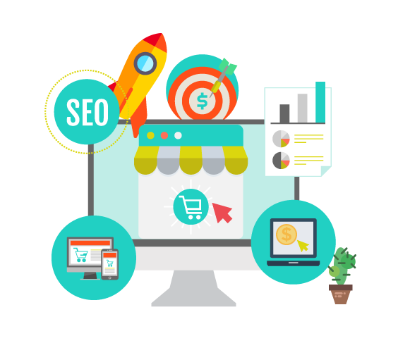 Web marketing roma