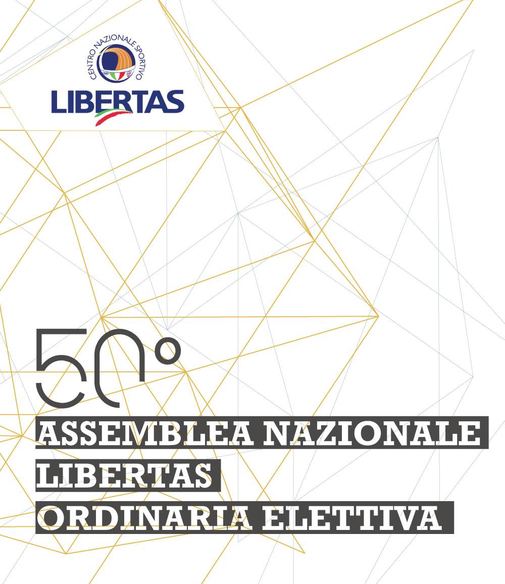 Particolare n.2 Manifesto Libertas