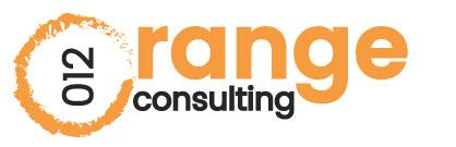 Logo Orange Consulting