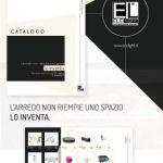 layout catalogo ele
