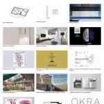 DFR Architecture sito