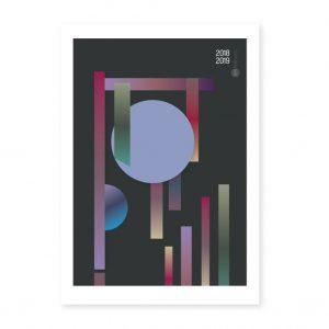 Poster n° 278