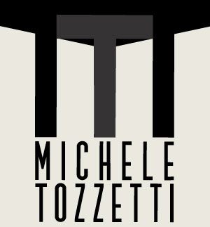 LOGO MICHELE TOZZETTI RESTYLING