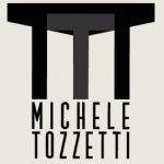 LOGO MICHELE TOZZETTI